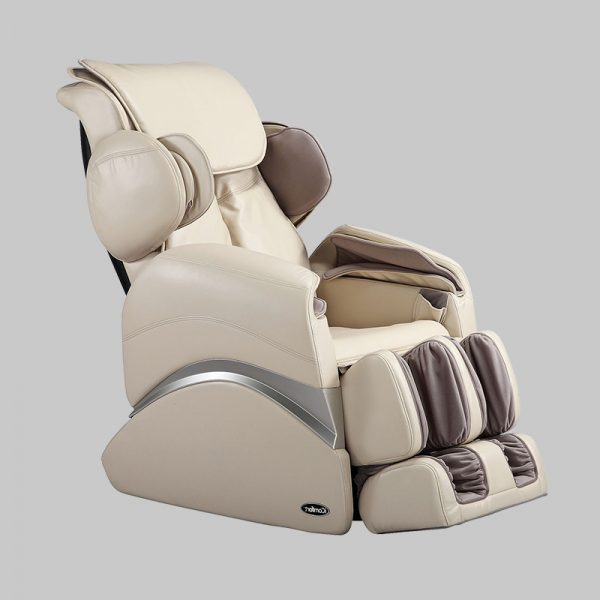 Fauteuil de massage iComfort Osimo