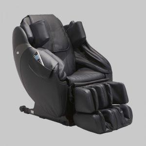 Fauteuil de massage INADA Flex 3S