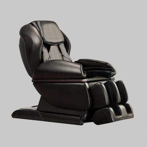 Fauteuil de massage Kenzen