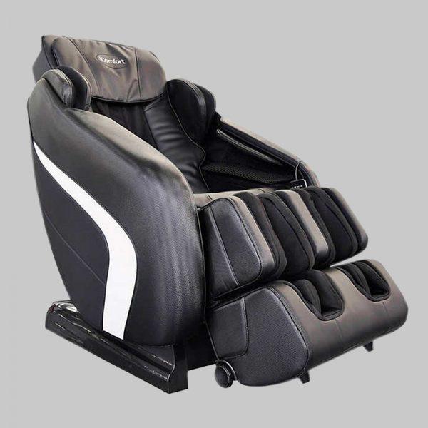 Fauteuil de massage iComfort Niji