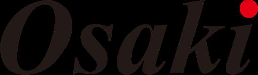Osaki - Fauteuil de massage