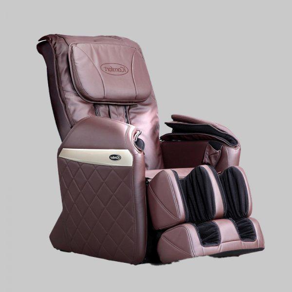 Fauteuil de massage IC-6600