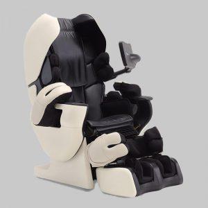 Fauteuil de massage Therapina Robo de Inada