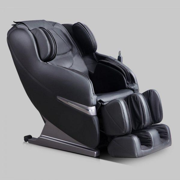 Fauteuil de massage WES41-3000 de Westinghouse
