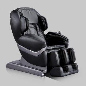 Fauteuil de massage WES41-700S de Westinghouse